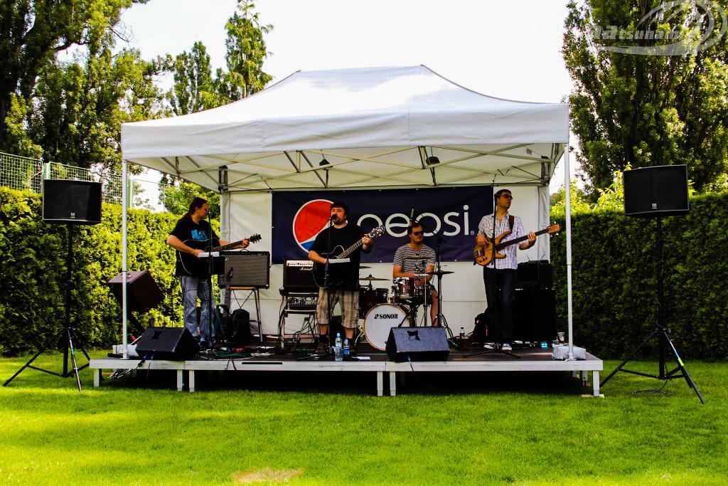 Pepsi - detsky den 2013-6056_edited